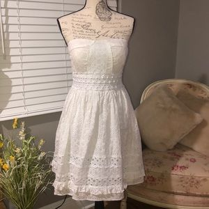 🦢 XOXO Beautiful Dress for Many Occasions